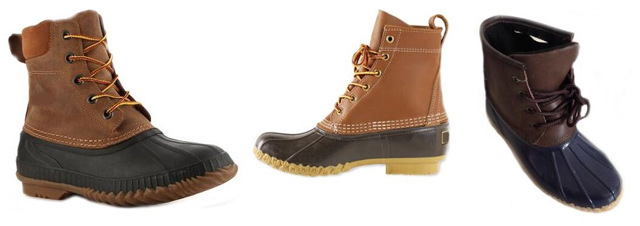 rubber rain boots for women  men and kids